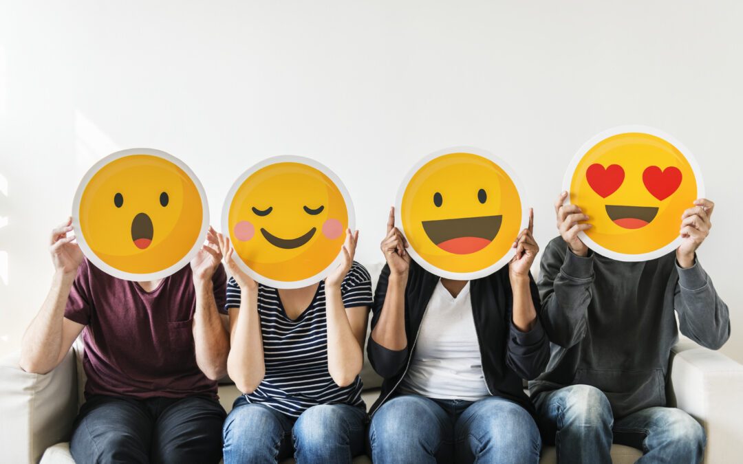 The Importance Of Understanding Emojis