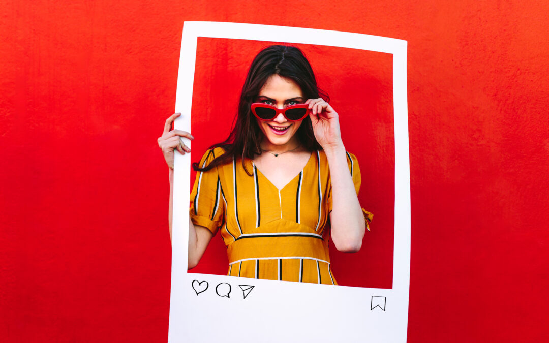 Why Influencer Marketing Is Influential