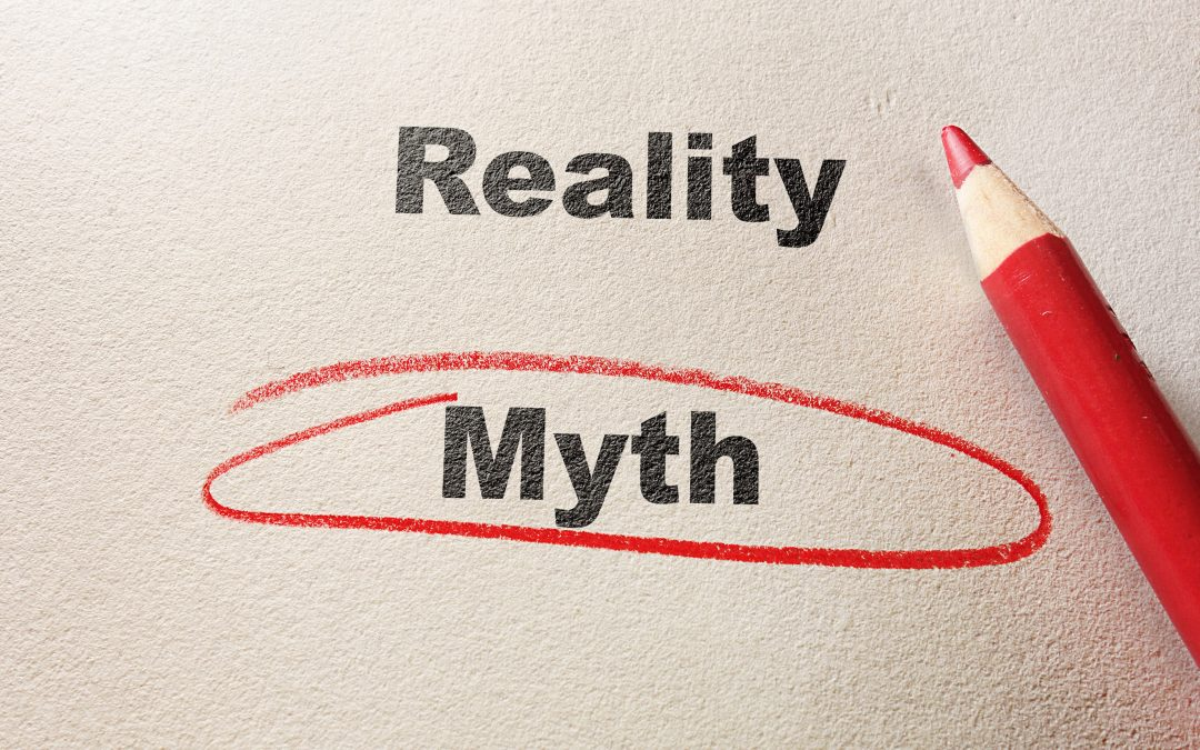 Debunking Advertising Myths