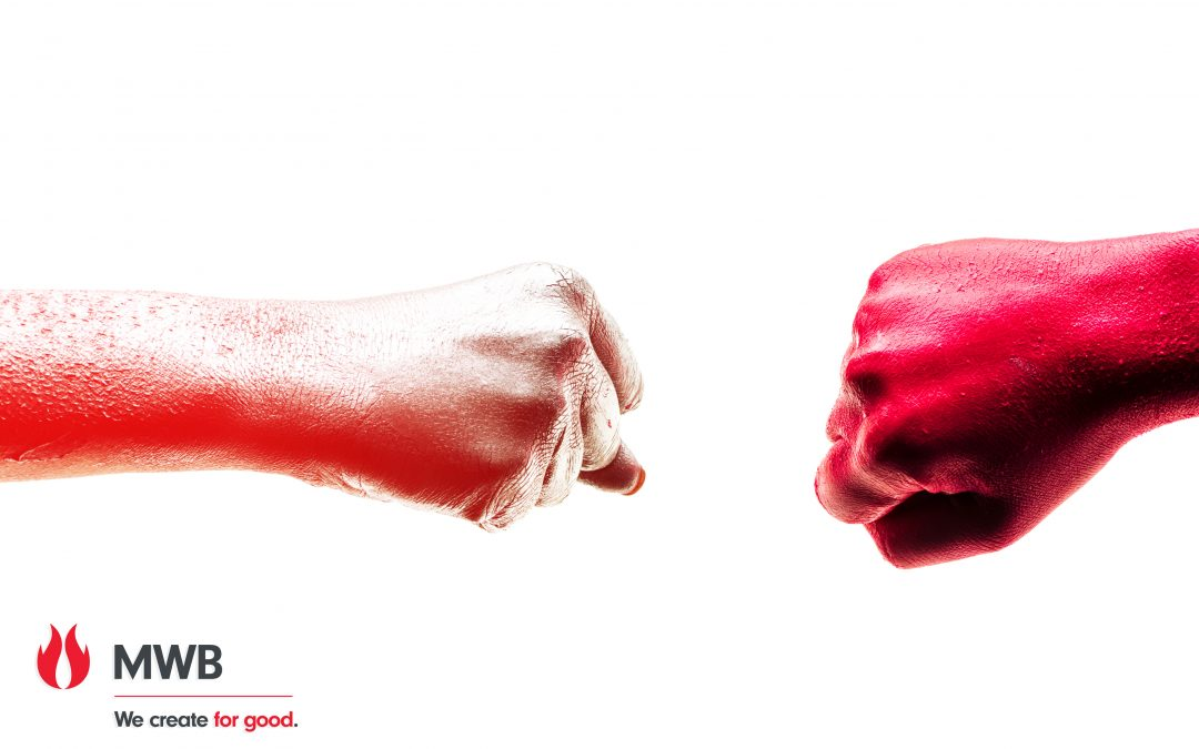 Why The Client Agency Relationship Matters