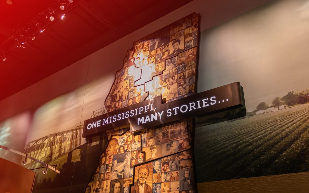 Why The Resurgence Of Tourism Is Instrumental To Mississippi's Economic Restoration