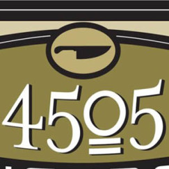 4505 Thumb