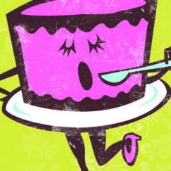 CakeThumb