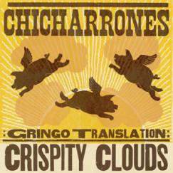 ChiccaronesThumb