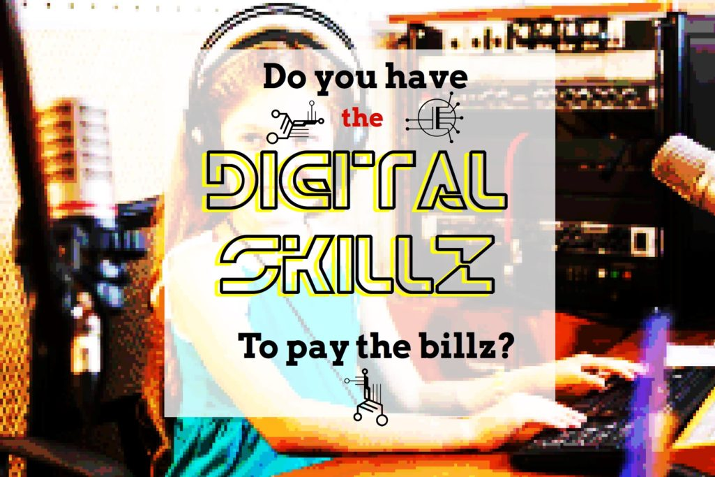 DigitalSkillz.001