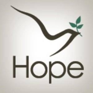 HOPE_mark
