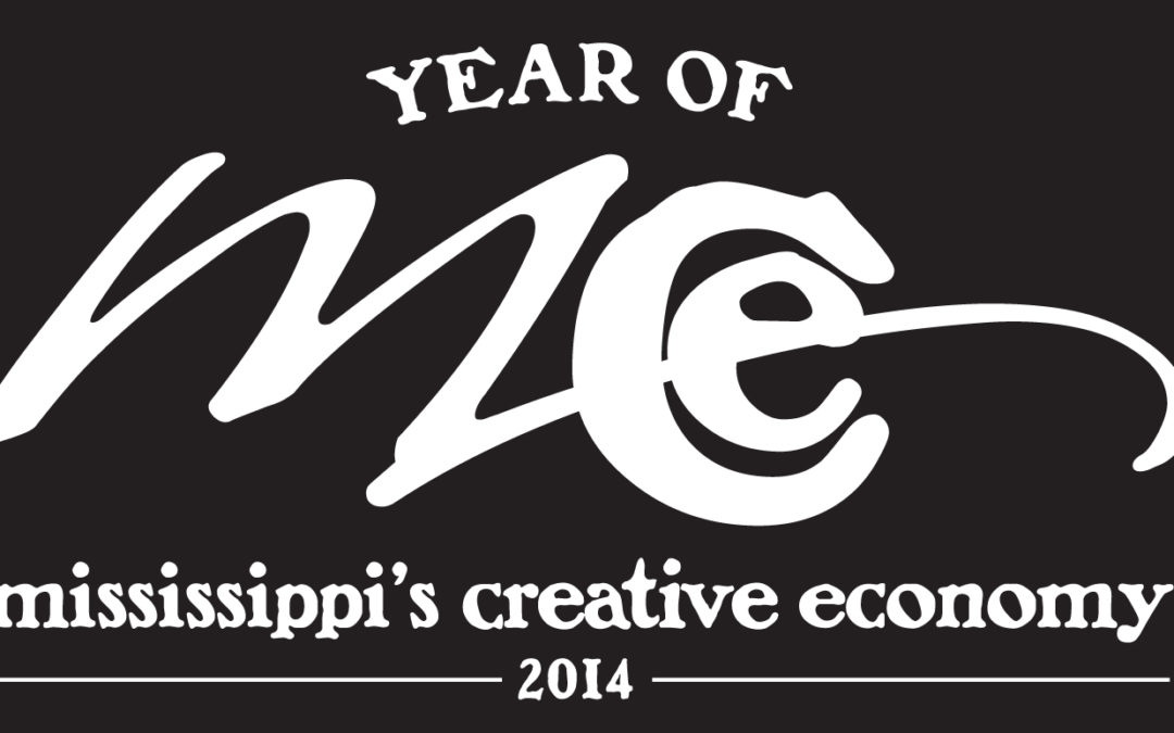 Creativity making Mississippi a leader in the new economy.