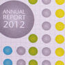 MDH Annual Report Thumb