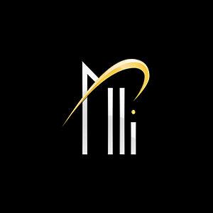 MPI Featured Logo.001