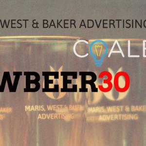 MWBeer30_header_August