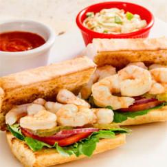 SandwichThumb