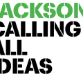 JXN Calling All Ideas