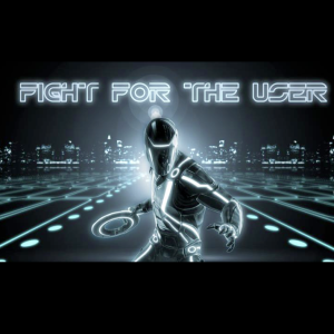 Fight4User