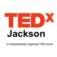TEDxJackson: Coming November, 2014