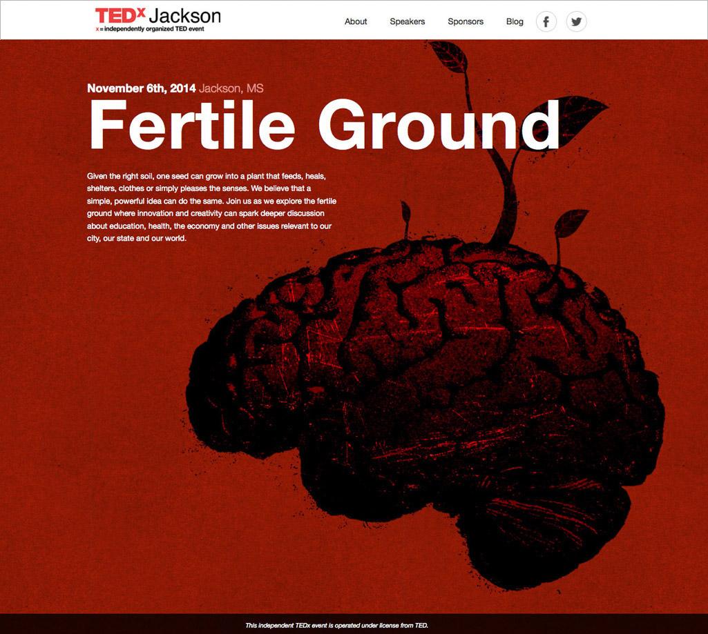 TEDxJacksonWebsite-1