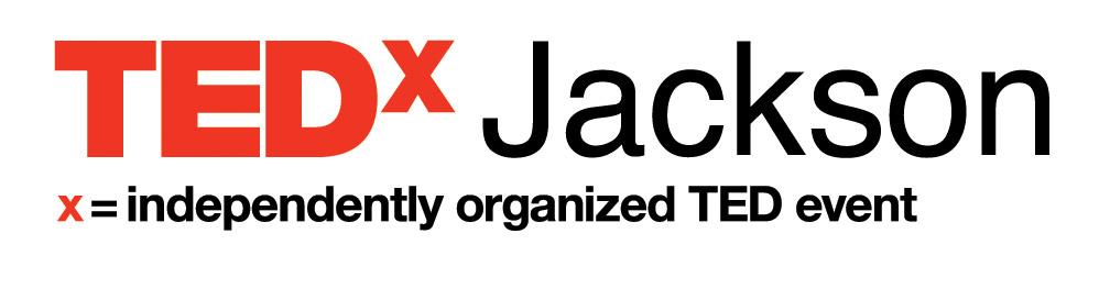 TEDxJackson