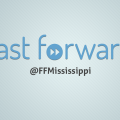 fastforward-end-card
