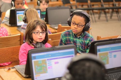 Digital Skills Set Stage for Mississippi's New Creative Economy